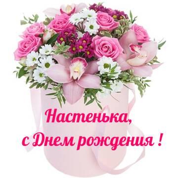 http://forumupload.ru/uploads/0010/59/7c/58/t876145.jpg