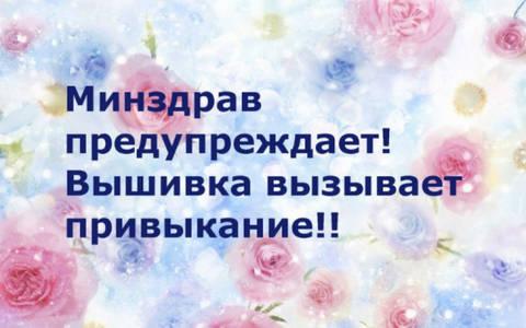 http://forumupload.ru/uploads/0010/59/7c/58/t88174.jpg