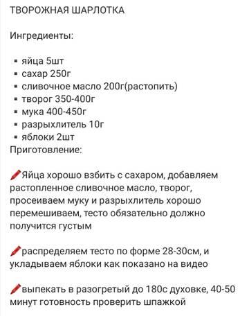 http://forumupload.ru/uploads/0010/59/7c/94/t664767.jpg