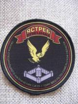 http://forumupload.ru/uploads/0010/69/6a/163/t36942.jpg