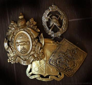 http://forumupload.ru/uploads/0010/69/6a/32/t49250.jpg