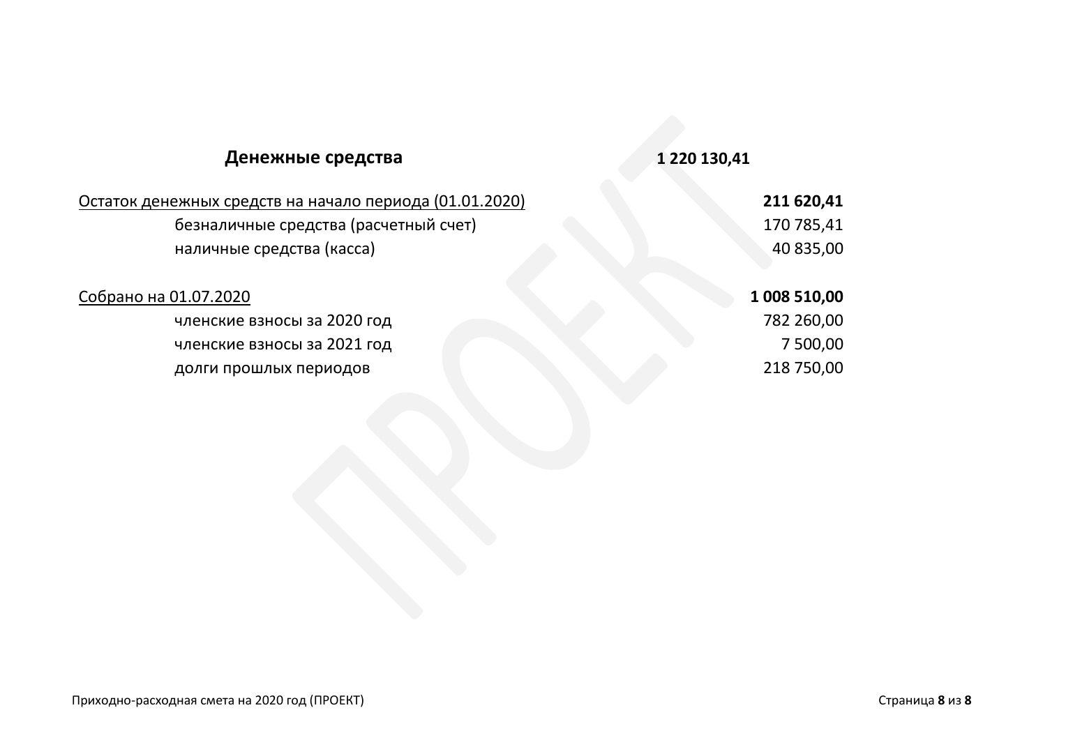 http://forumupload.ru/uploads/0010/78/34/2/383361.jpg