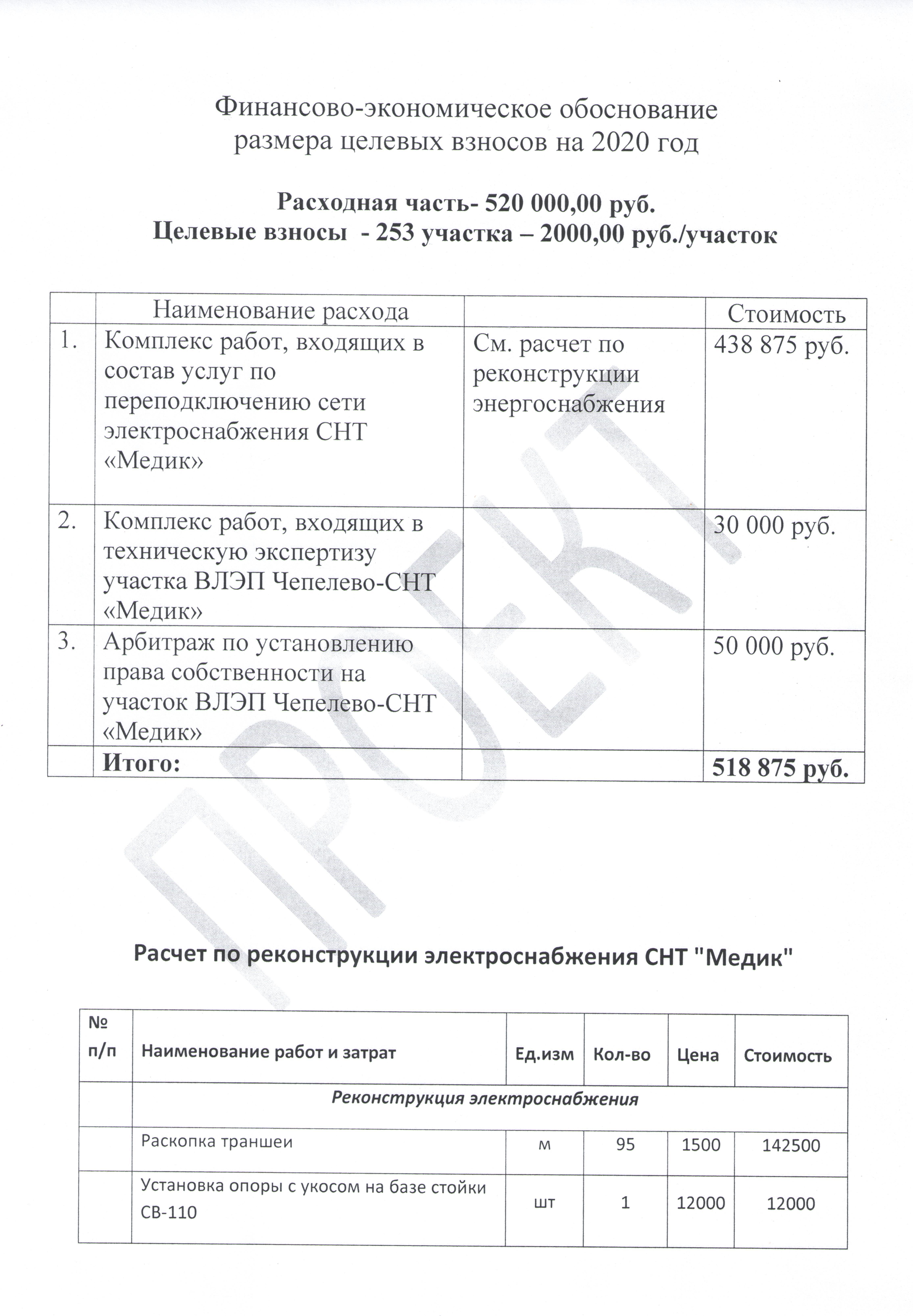 http://forumupload.ru/uploads/0010/78/34/2/913040.jpg