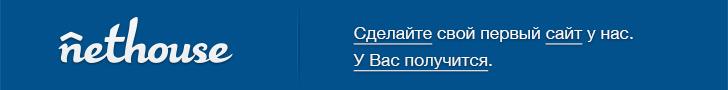 http://forumupload.ru/uploads/0010/7e/11/546/201917.jpg