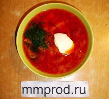 http://forumupload.ru/uploads/0010/90/3b/348/t784760.jpg