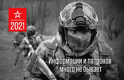 http://forumupload.ru/uploads/0010/90/3b/7/803651.jpg