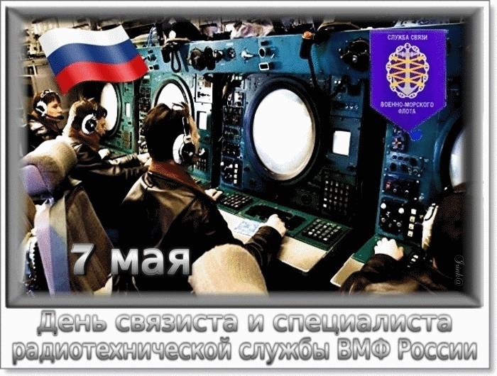 http://forumupload.ru/uploads/0010/90/3b/7/998665.jpg