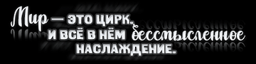 http://forumupload.ru/uploads/0011/20/45/1005/t974981.png