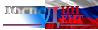 http://forumupload.ru/uploads/0011/20/45/1771/t682667.jpg