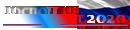 http://forumupload.ru/uploads/0011/20/45/1771/t694051.jpg