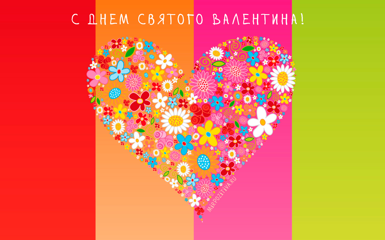 http://forumupload.ru/uploads/0011/20/45/2728/48451.jpg