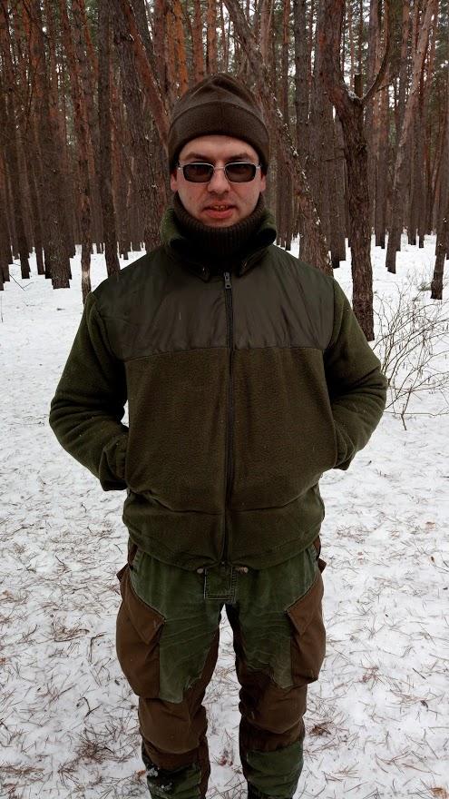 http://forumupload.ru/uploads/0011/21/44/2485/68515.jpg
