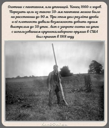 http://forumupload.ru/uploads/0011/27/38/920/t634062.jpg