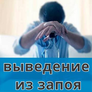 http://forumupload.ru/uploads/0011/4a/56/2/t71908.jpg
