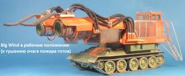 http://forumupload.ru/uploads/0011/4e/98/5/t13190.jpg