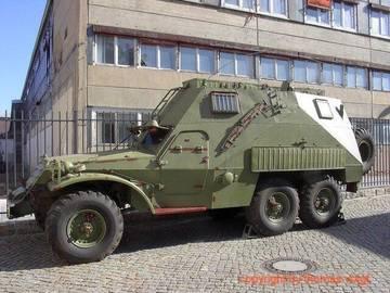 http://forumupload.ru/uploads/0011/4e/98/5/t300484.jpg