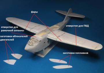 http://forumupload.ru/uploads/0011/4e/98/5/t30630.jpg