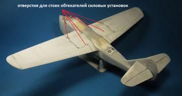 http://forumupload.ru/uploads/0011/4e/98/5/t41692.jpg