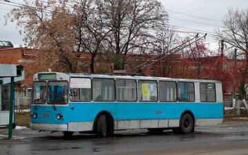 http://forumupload.ru/uploads/0011/4e/98/5/t475296.jpg