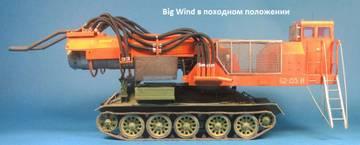http://forumupload.ru/uploads/0011/4e/98/5/t55595.jpg