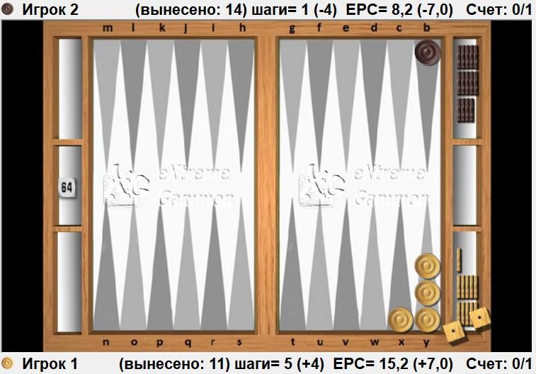 http://forumupload.ru/uploads/0011/85/db/2/129710.jpg