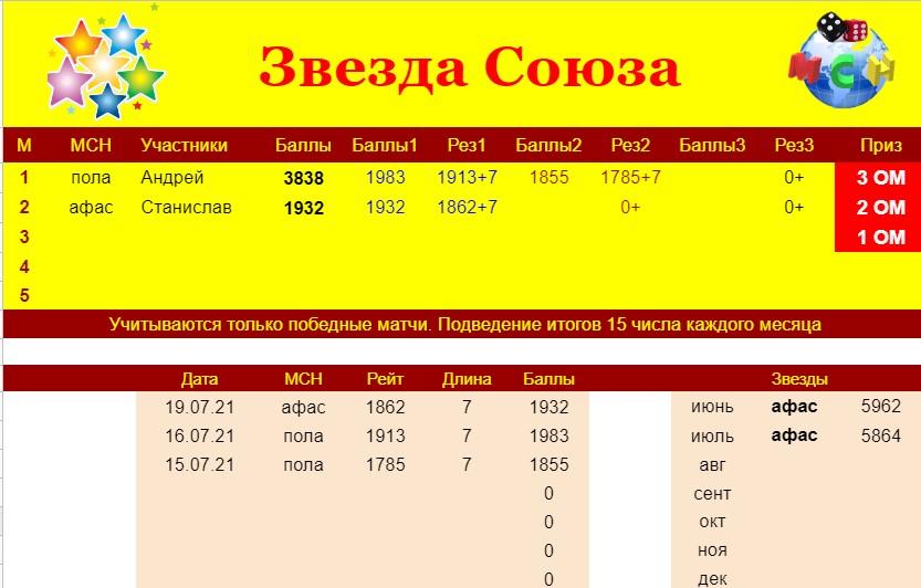 http://forumupload.ru/uploads/0011/85/db/2/191757.jpg
