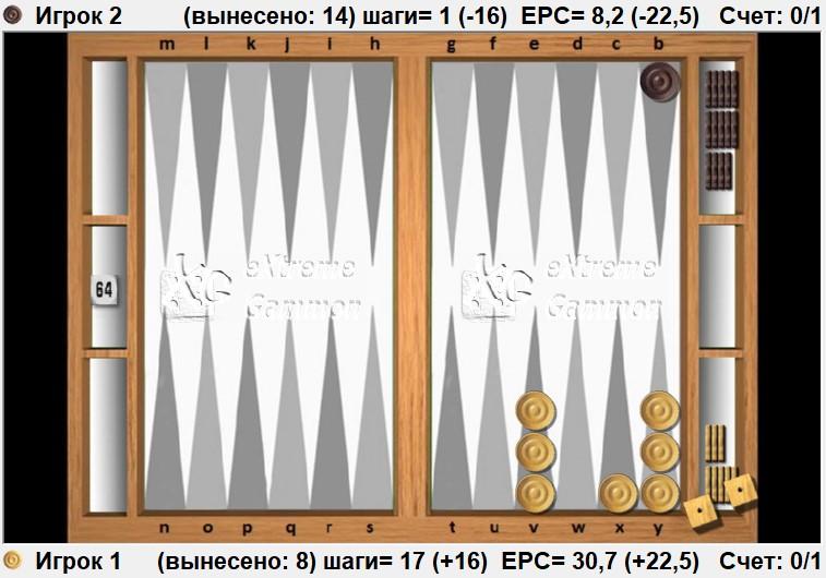 http://forumupload.ru/uploads/0011/85/db/2/474565.jpg