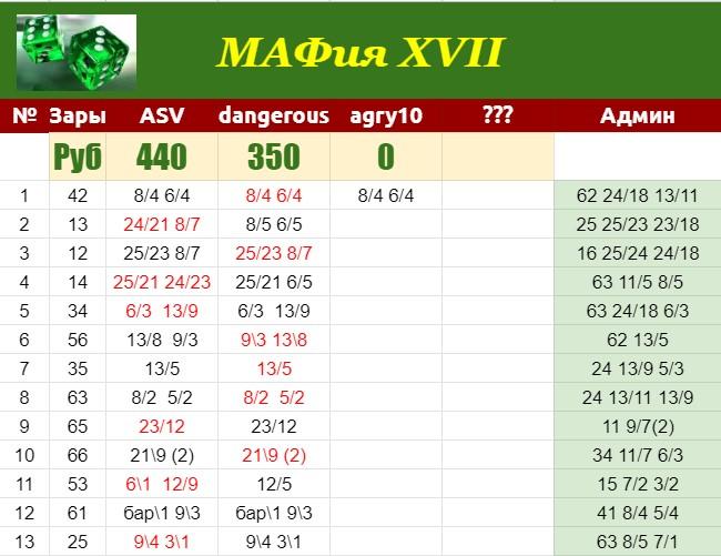 http://forumupload.ru/uploads/0011/85/db/2/533675.jpg