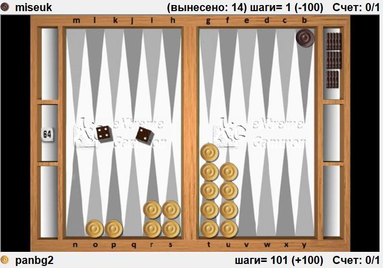 http://forumupload.ru/uploads/0011/85/db/2/676926.jpg
