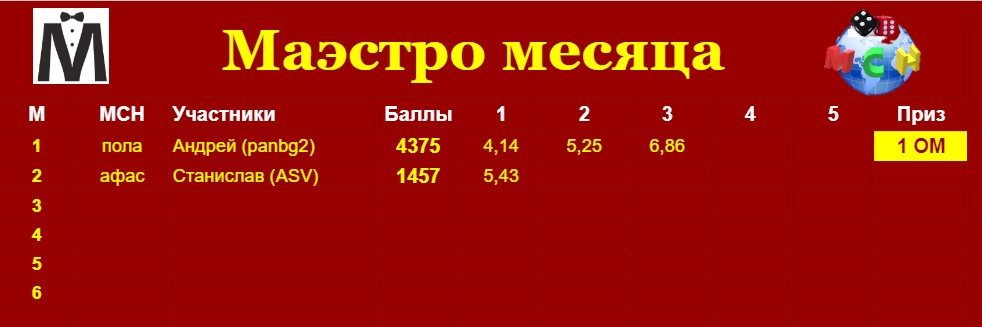 http://forumupload.ru/uploads/0011/85/db/2/691179.jpg