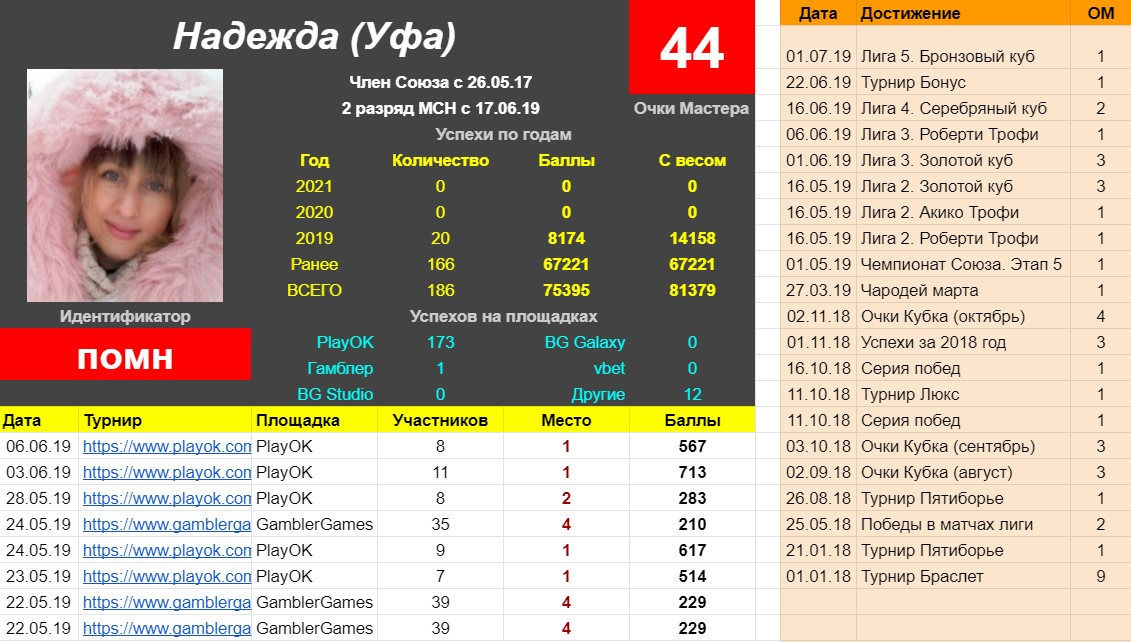 http://forumupload.ru/uploads/0011/85/db/2/734741.jpg