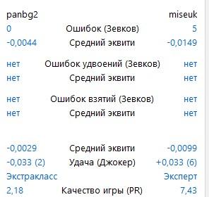 http://forumupload.ru/uploads/0011/85/db/2/743632.jpg