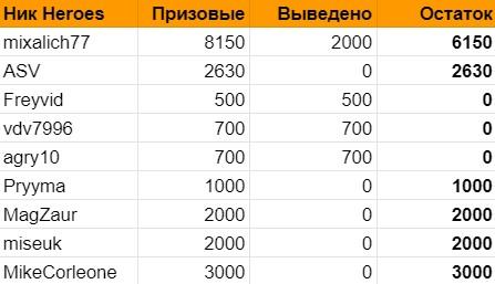http://forumupload.ru/uploads/0011/85/db/2/773633.jpg