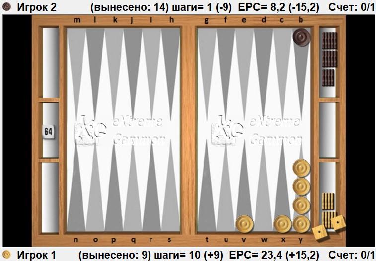 http://forumupload.ru/uploads/0011/85/db/2/829745.jpg