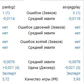 http://forumupload.ru/uploads/0011/85/db/2/875560.jpg