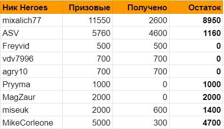 http://forumupload.ru/uploads/0011/85/db/2/900764.jpg