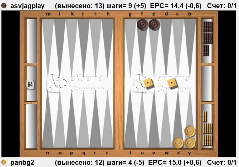 http://forumupload.ru/uploads/0011/85/db/2/917502.jpg