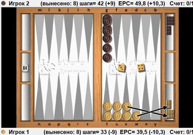 http://forumupload.ru/uploads/0011/85/db/2/996632.jpg