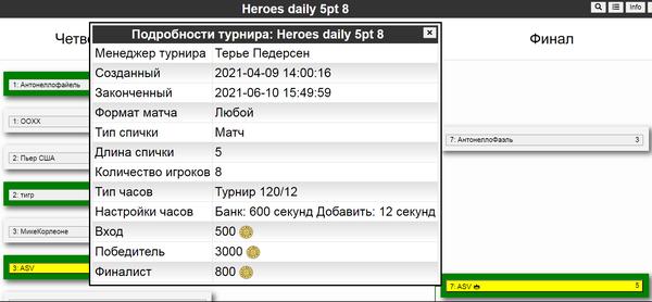 http://forumupload.ru/uploads/0011/85/db/73/t153528.png