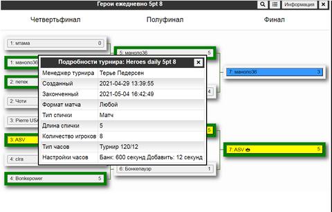 http://forumupload.ru/uploads/0011/85/db/73/t191098.png