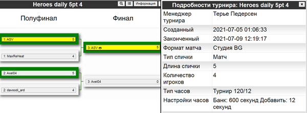 http://forumupload.ru/uploads/0011/85/db/73/t219999.png