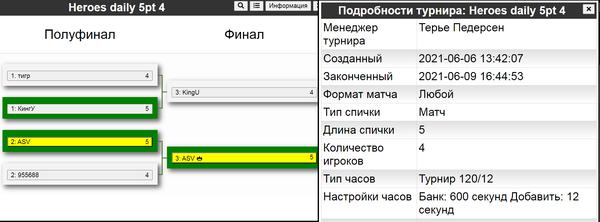 http://forumupload.ru/uploads/0011/85/db/73/t442094.png