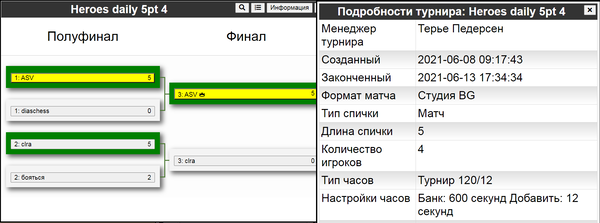 http://forumupload.ru/uploads/0011/85/db/73/t578827.png