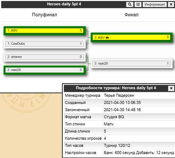http://forumupload.ru/uploads/0011/85/db/73/t620291.png