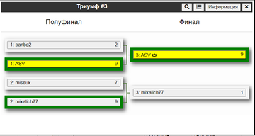 http://forumupload.ru/uploads/0011/85/db/73/t713925.png