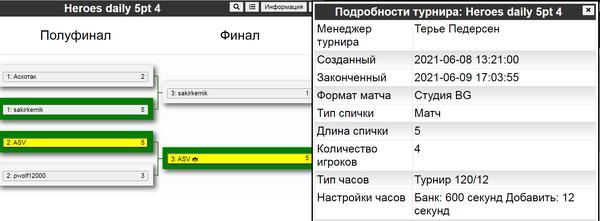 http://forumupload.ru/uploads/0011/85/db/73/t880237.png