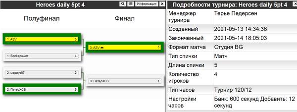 http://forumupload.ru/uploads/0011/85/db/73/t965820.png