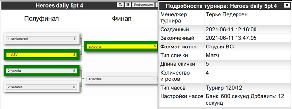 http://forumupload.ru/uploads/0011/85/db/73/t999398.png