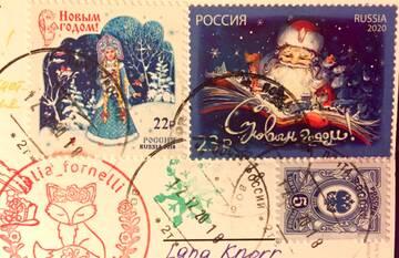 http://forumupload.ru/uploads/0011/9c/2c/142/t559910.jpg