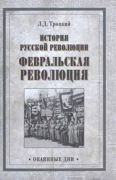 http://forumupload.ru/uploads/0011/ce/80/2/308979.jpg